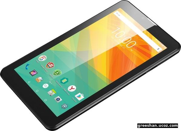 Официальная Мультиязычная прошивка Xiaomi Redmi Note 3
